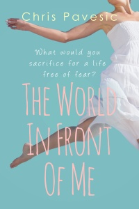TheWorldInFrontofMe_Ebook copy