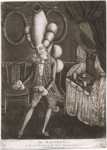 Philip_Dawe,_The_Macaroni__A_Real_Character_at_the_Late_Masquerade_(1773)