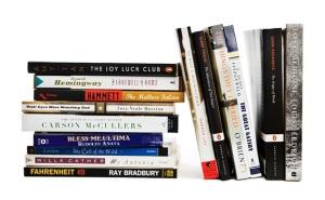Book_stack_small