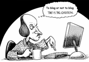 shakespeare-blog-cartoon