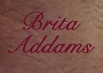 Brita lite logo1