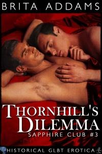 thornhillsdilemma-300dpi