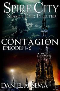 contagion-200-200x300