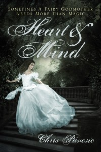 Heart&Mind (2)