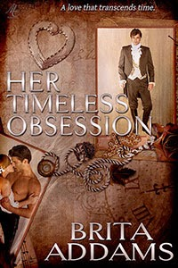 hertimelessobsession-200