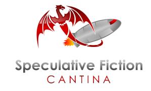 Speculative_Fiction_Cantina_2