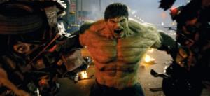 519a0-hulk-scatena-la-sua-rabbia-in-una-scena-del-film-l-incredibile-hulk-61199
