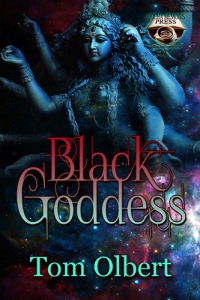 BlackGoddess_72dpi (4)