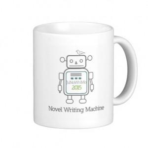Robot-mug-300x300