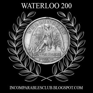 1a98d-waterloo-200
