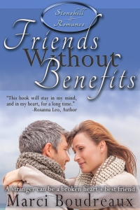 friends-without-benefits_final