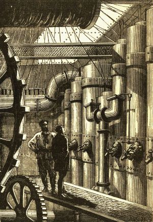 20000-Nautilus-engines-by-Alphonse-Marie-Adolphe-de-Neuville-copy