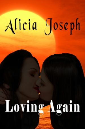 f081a-nov2bloving-again-cover2balicia2bjoseph