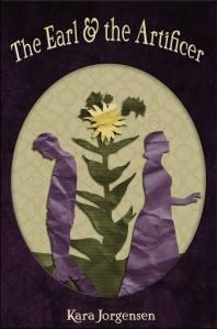 EatA Ebook Cover