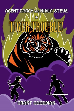 Tiger Trouble Final Cover Front ONLY