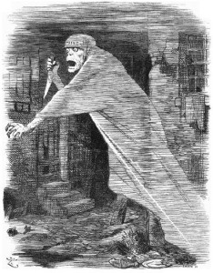 Jack-the-Ripper-The-Nemesis-of-Neglect-Punch-London-Charivari-cartoon-poem-1888-09-29-234x300
