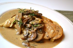 71520-chicken2bmarsala
