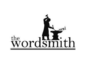 116e6-the2bwordsmith