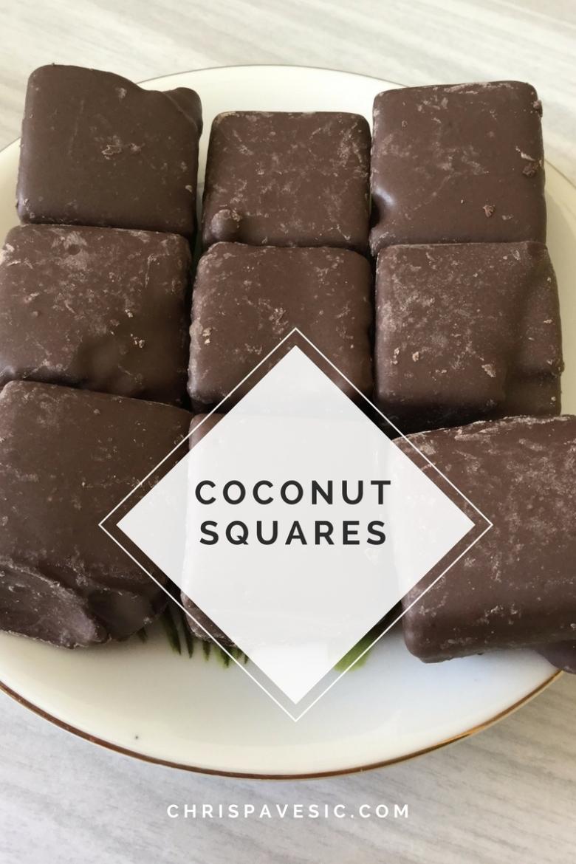 Coconut Squares.jpg