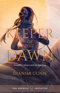d49c6-keeperofthedawn_frontcover