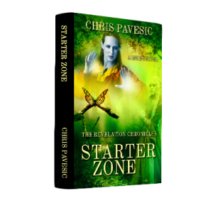 starterzone-print