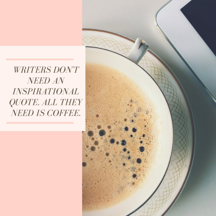 Writers-2