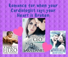 Jan Cardiologist romance banner